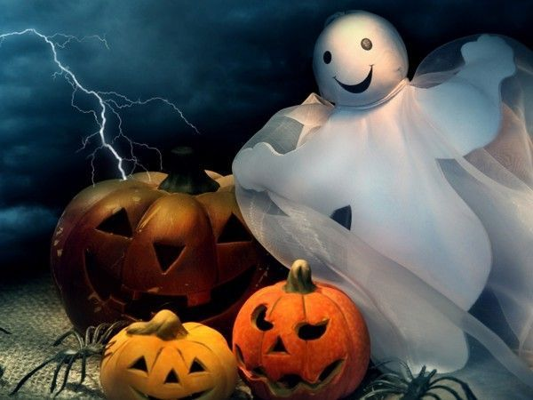 Blog de irena : Ma vie en images et photos, HALLOWEEN